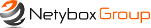 Netybox Group -