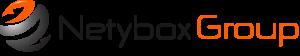 Netybox Group -