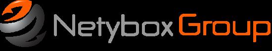 netybox group