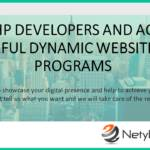 Hire PHP Developers and Acquire Powerful Dynamic Websites and Programs