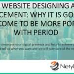 PHP Website Designing and Advancement: Why It is going to Only Come to be More Popular With Period