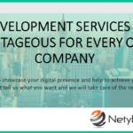 PHP Development Services Prove Advantageous For Every Online Company