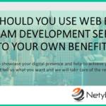 HTML 5 and CSS 3: Provide Great Benefits in Future Web Design – HTML 5 Spells an On the internet Revolution